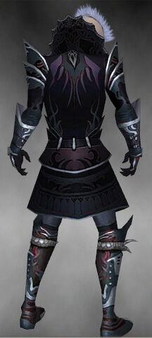 File:Necromancer Deldrimor Armor M gray back.jpg