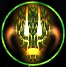 File:Pestilence symbol.jpg