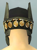 File:Ritualist Elite Kurzick Armor M gray head back.jpg