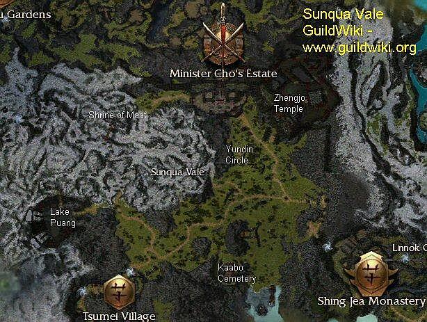 File:Sunqua Vale Map.jpg