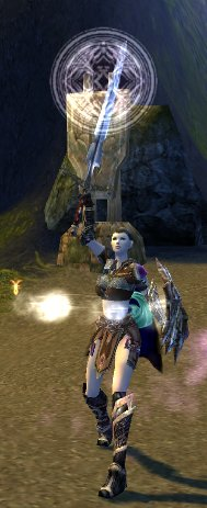 File:Warrior-skill-animation-one-hand-wave.jpg