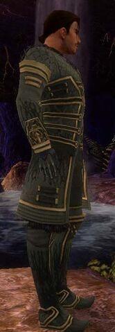 File:Mesmer Primeval Armor M gray side.jpg