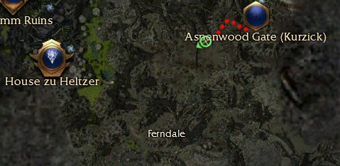 File:Mungri Magicbox map location.jpg