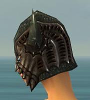 File:Warrior Elite Dragon Armor F gray head side.jpg