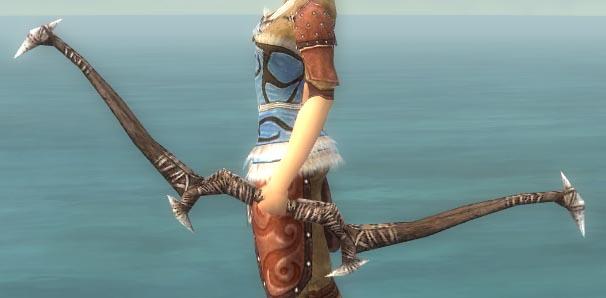 File:Graygore's Zealous Shortbow.jpg