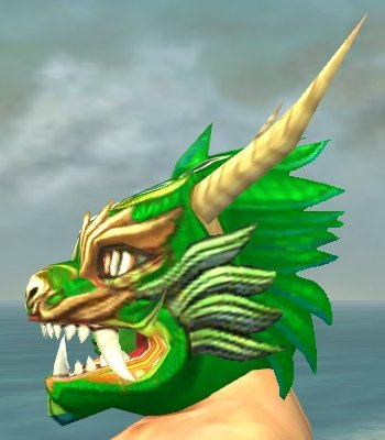 File:Imperial Dragon Mask dyed side.jpg