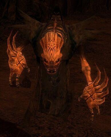File:Crypt Wraith.jpg