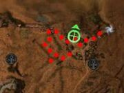 Insatiablemap