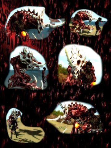 File:DarksydeNeverAgainGiantFleshyCollage.jpg