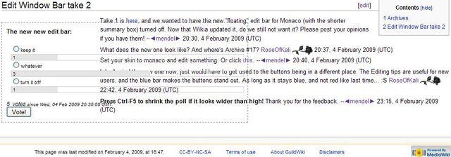 File:Poll overlap.jpg