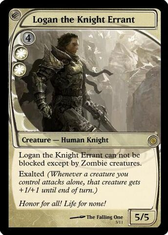 File:F1 MTG Logan the Knight Errant.jpg