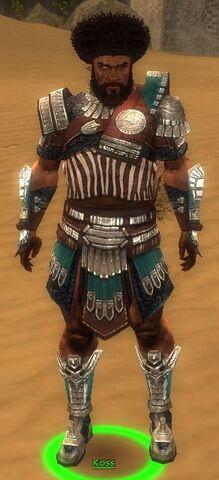 File:Koss Armor Primeval Front.jpg
