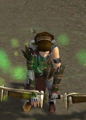 File:Ranger-female-skill-animation-prep-rit.jpg