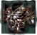 Shadowed15kKurzChestIcon