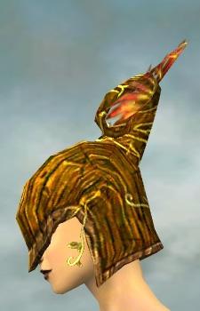 File:Disciple of Melandru F dyed head side alternate.jpg