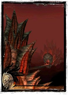 File:Gate of Madness (page).jpg