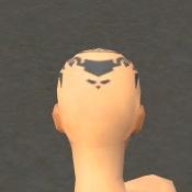 File:Monk Sunspear Armor F gray head back.jpg