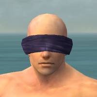 File:Blindfold M gray front.jpg