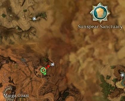 File:Lormeh map.jpg