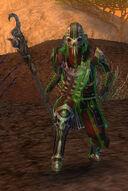 Taskmaster Vanahk