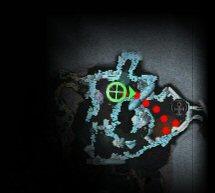 File:Hidden treasure fb lvl 2 b.jpg