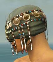 File:Ritualist Seitung Armor M gray head side.jpg