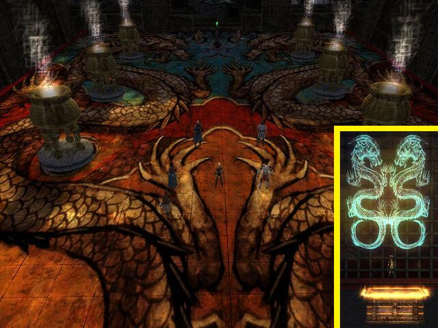 File:Mysterious Dragon Symbol.jpg