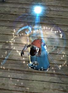File:Dervish general spell symbol.jpg