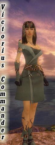 File:Victorius Commander.jpg