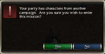 File:Othercampaign.jpg