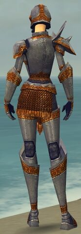 File:Warrior Platemail Armor F dyed back.jpg