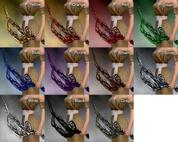 File:Bramble Longbow Dye Chart.jpg