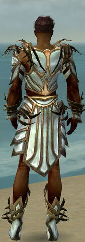 File:Paragon Primeval Armor M dyed back.jpg