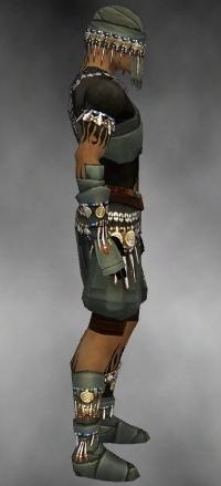 File:Ritualist Luxon Armor M gray side.jpg