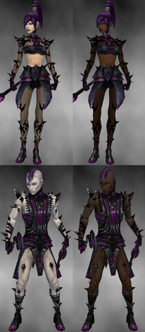 File:Necromancer Obsidian armor skin contrast.jpg
