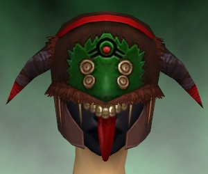 File:Ritualist Norn Armor F dyed head front.jpg