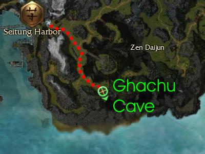 File:Ghachu Cave map.jpg