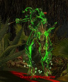 File:Ghazal the Corrupter.jpg