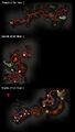 Thumbnail for version as of 02:57, September 4, 2007