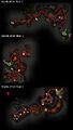 Thumbnail for version as of 03:04, September 4, 2007