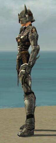 File:Warrior Elite Sunspear Armor F gray side.jpg