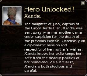 File:XandraUnlocked.jpg