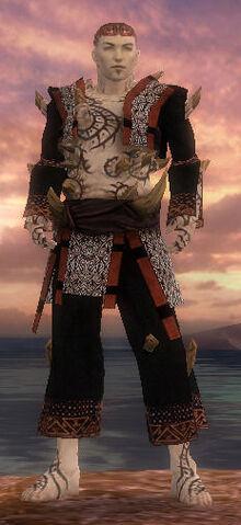 File:Monk Primeval Armor Male Front.jpg