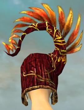 File:Disciple of Melandru F head back.jpg