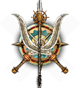NightfallMissionIcon