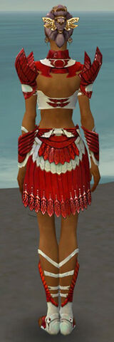 File:Paragon Elite Sunspear Armor F dyed back.jpg