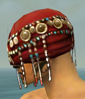 File:Ritualist Seitung Armor M dyed head side.jpg