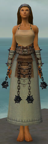File:Dervish Obsidian Armor F gray arms legs front.jpg