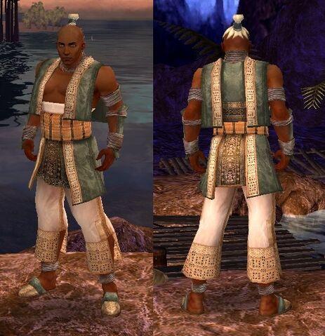 File:Monk Vabbian Armor Male Front.jpg