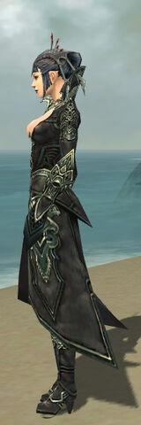 File:Necromancer Monument Armor F gray side.jpg